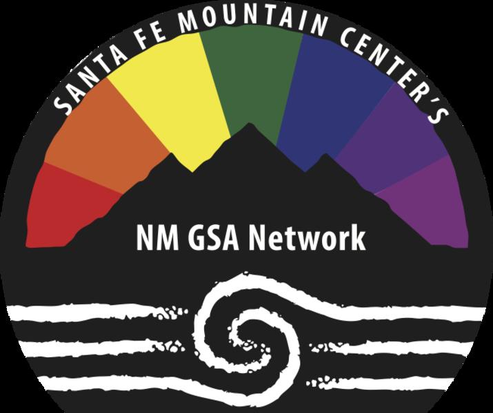 Nmgsan logo final