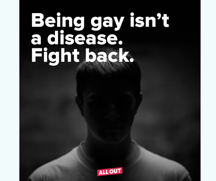 Eoy 2015 gay cures facebook ad 1