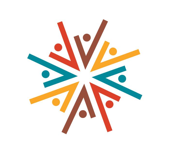 Gs logo vertical