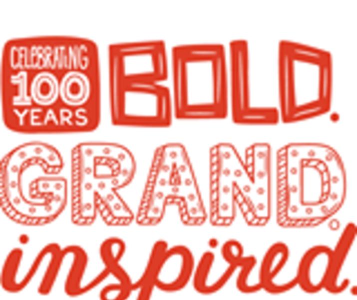Boldinspiredgrand