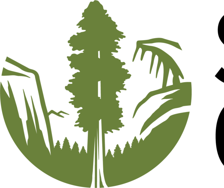 Sc logo horiz  web green