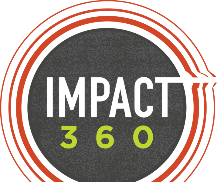 Impact360 final rgb 01