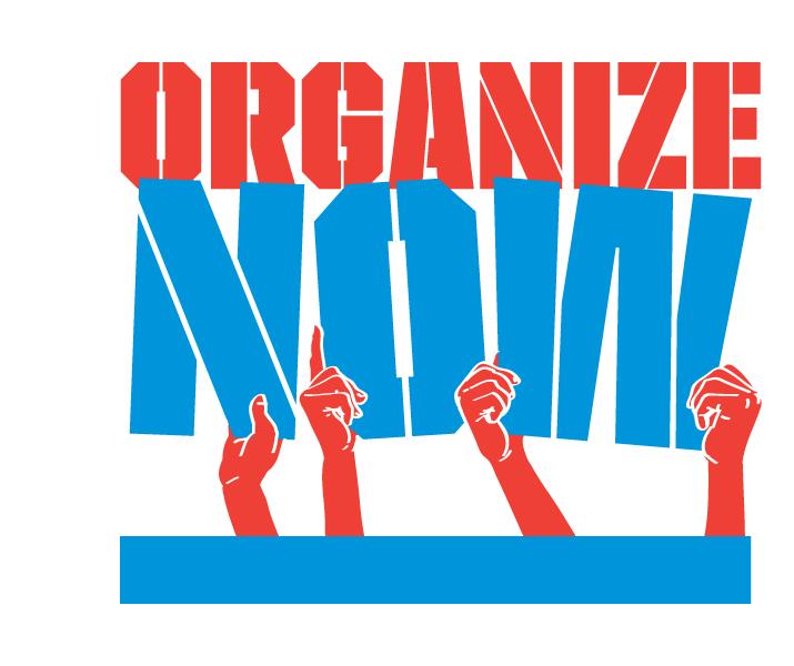 Orgnow logo f2  1