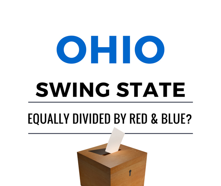 Mo swing state infographic rev