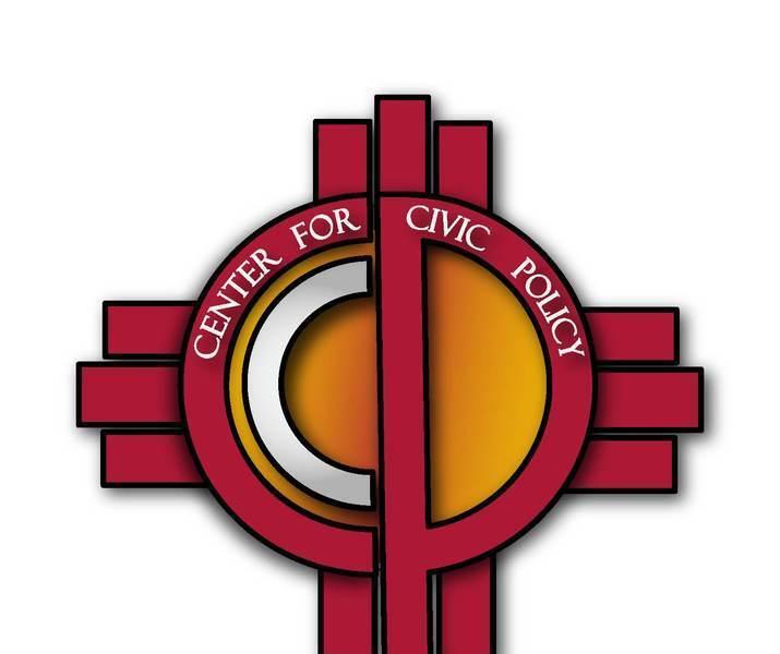 Ccp logo final