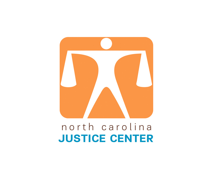 Jc logo 2012   square for facebook 715x600