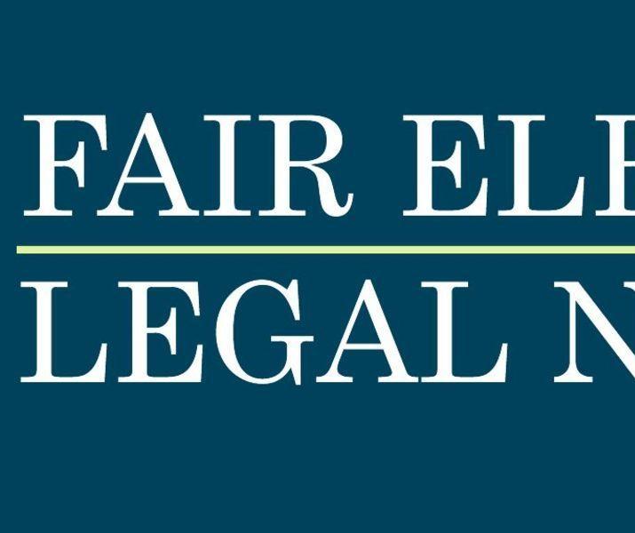 Feln logo large   blue background