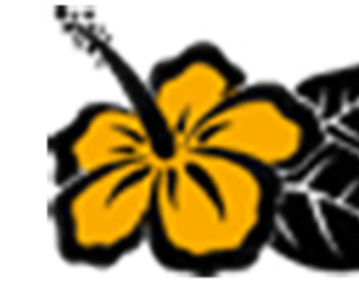 New logo   copy 3
