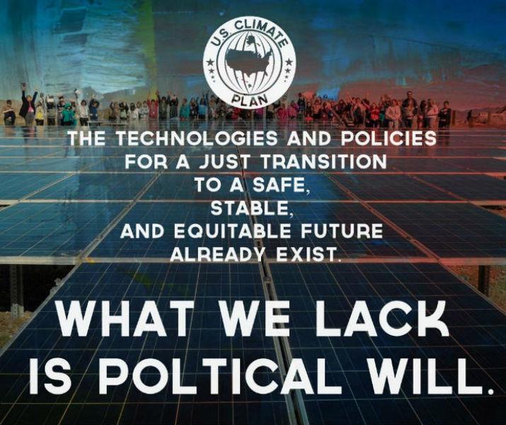 Lackpoliticalwill5