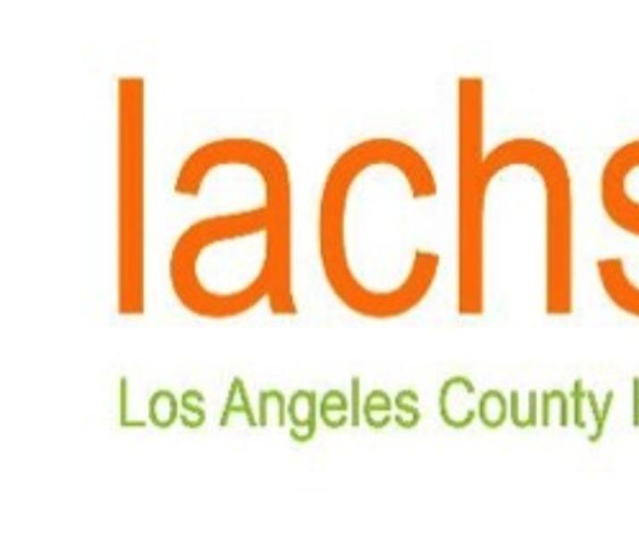 Lachsa alumn logo2
