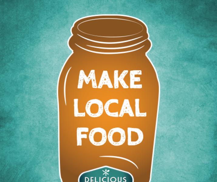 Delicious slogans campaign   make local food copy  2  copy