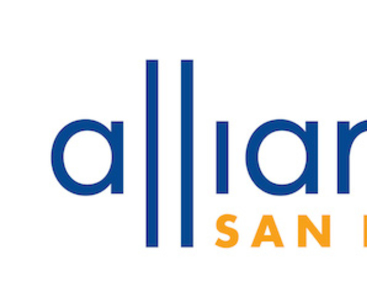 Alliance san diego logo rgb