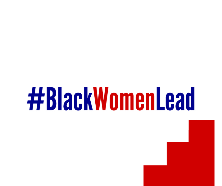 blackwomenlead button final2 04 04  1