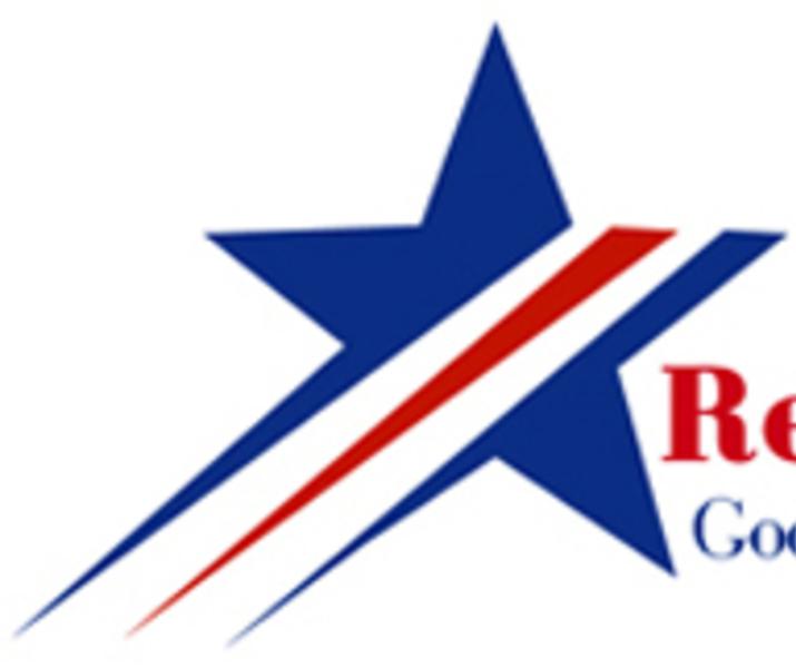Rav logo web