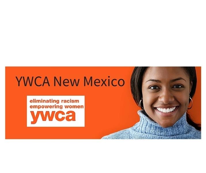 Ywca new mexico