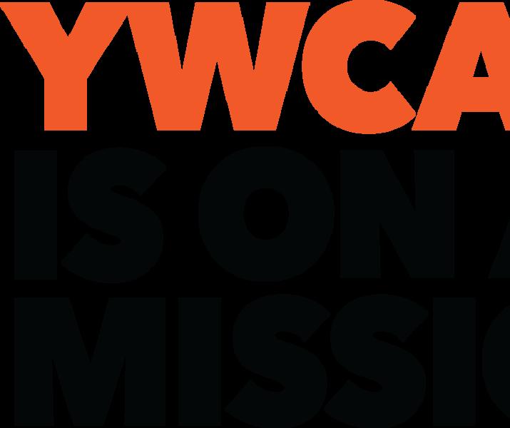 Ywca mission stacked rgb