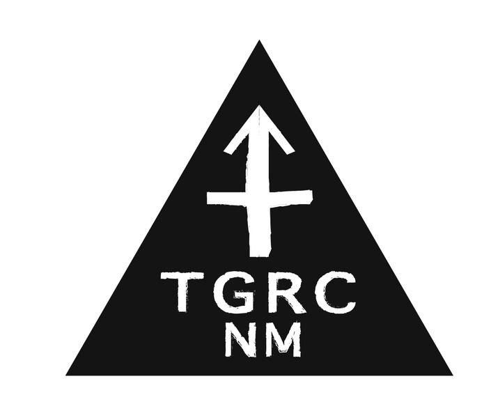 Tgrcnm final logo