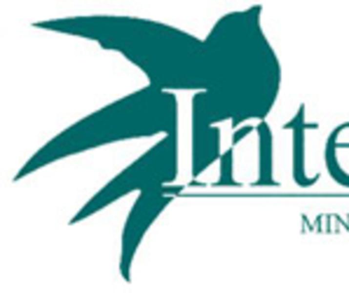 Ifm logo stark jade